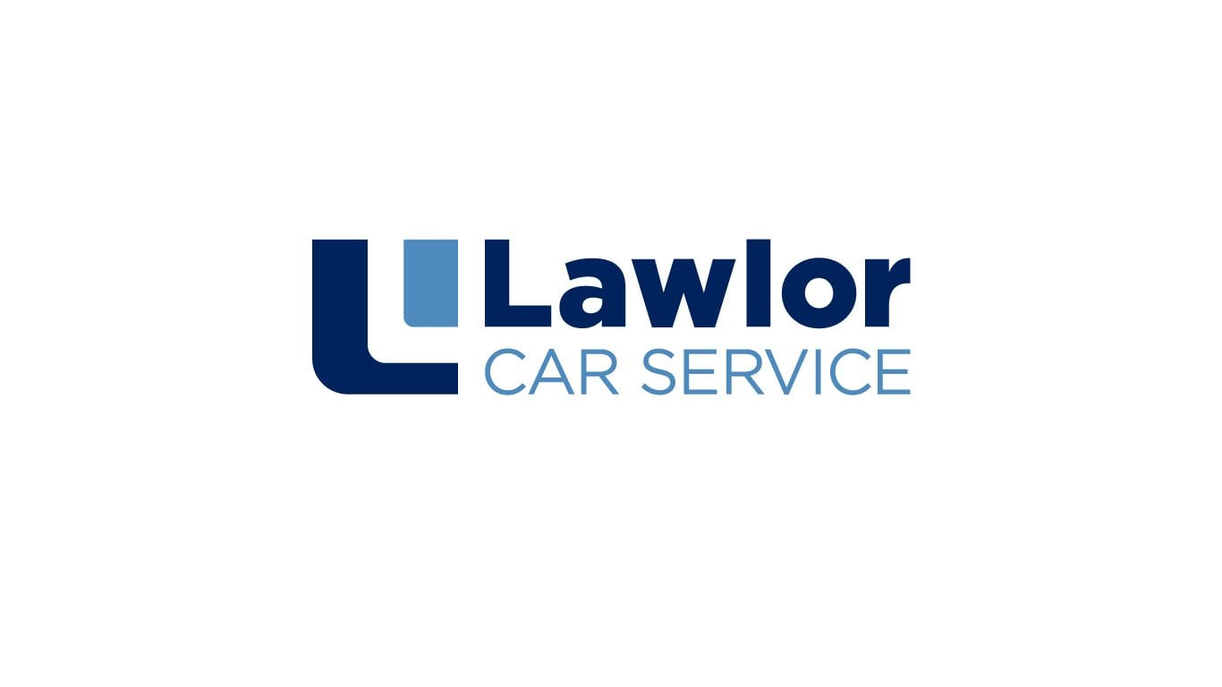 Elite Mini Cabs Epping Lawlor Online Taxi Bookings Lawlor Taxis Ltd