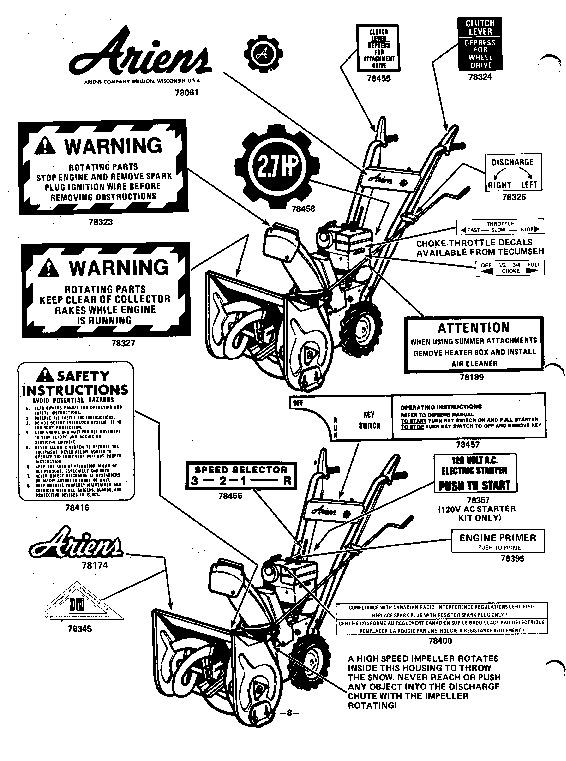 ford ka alternator wiring diagram