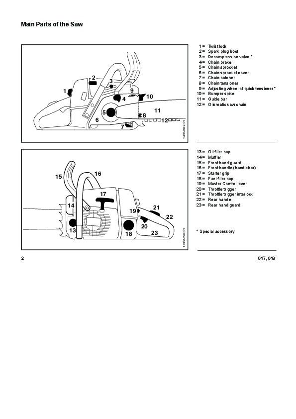 phone wire diagram 6