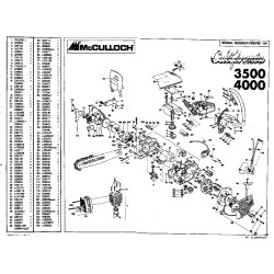 Small Crop Of Mcculloch Chainsaw Parts