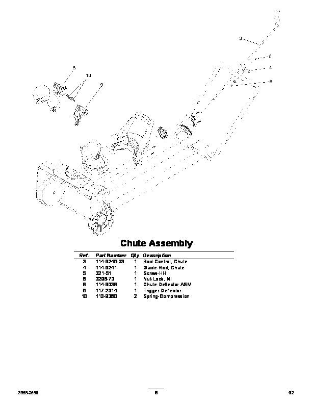 Kenwood Kdc 258u Wiring Diagram - Wiring Diagram Database