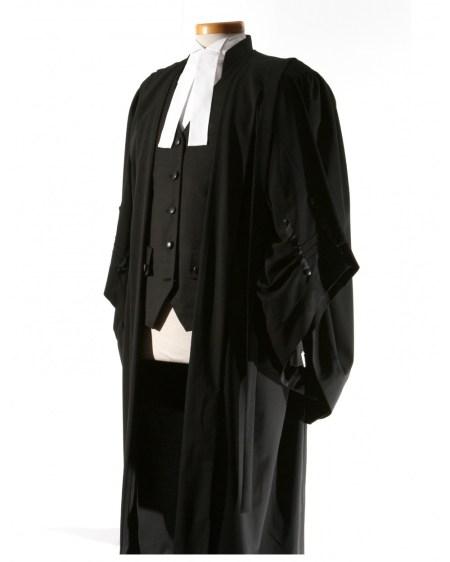 bar_gown2