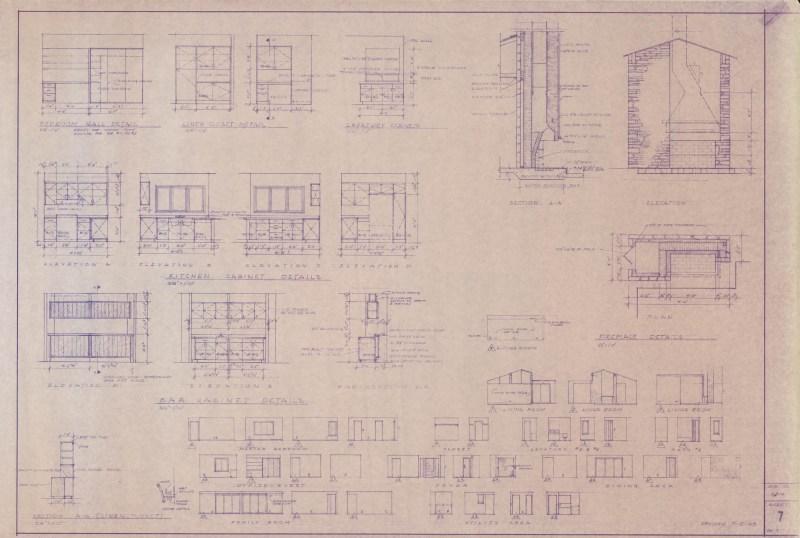 twenty surround kitchen storage kitchen cabinet blueprints locker stephanie wohlner tags kitchen design kitchen cabinet comment