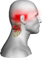 Stress Management and Neck Pain pictures