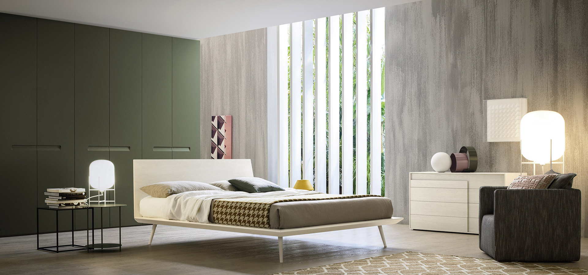 Modern Furniture Uk Online Fitted Bedroom Furniture Wardrobes Uk Lawrence Walsh Furniture