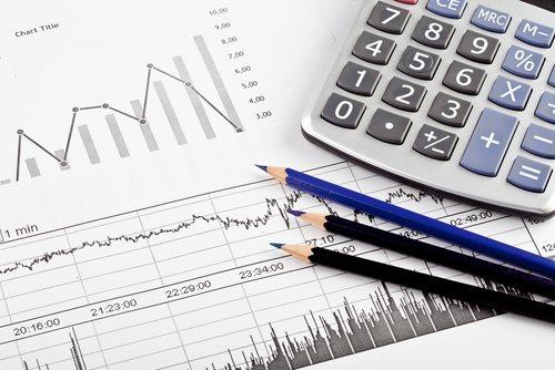 Credit Card Interest Calculator - Credit Card Laws