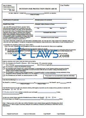 Massachusetts Financial Statement Long Form Instructions | Letter ...