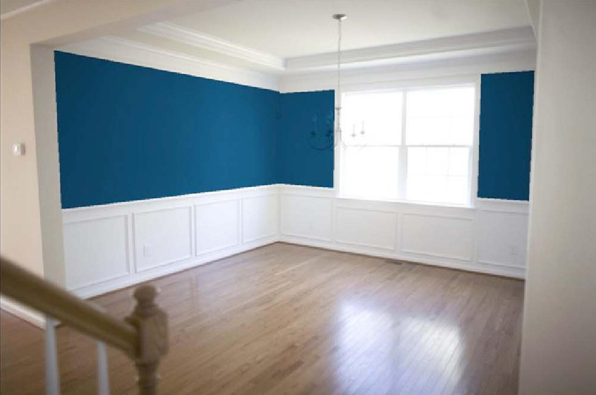 Blue Room Paint Ideas Part 54