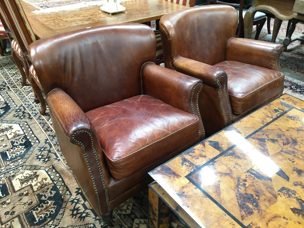 Fine Antique Furniture Followed By General Furniture Interiors Sale 8882 Lot 1053 Lawsons Auctioneers Sydney And Melbourne