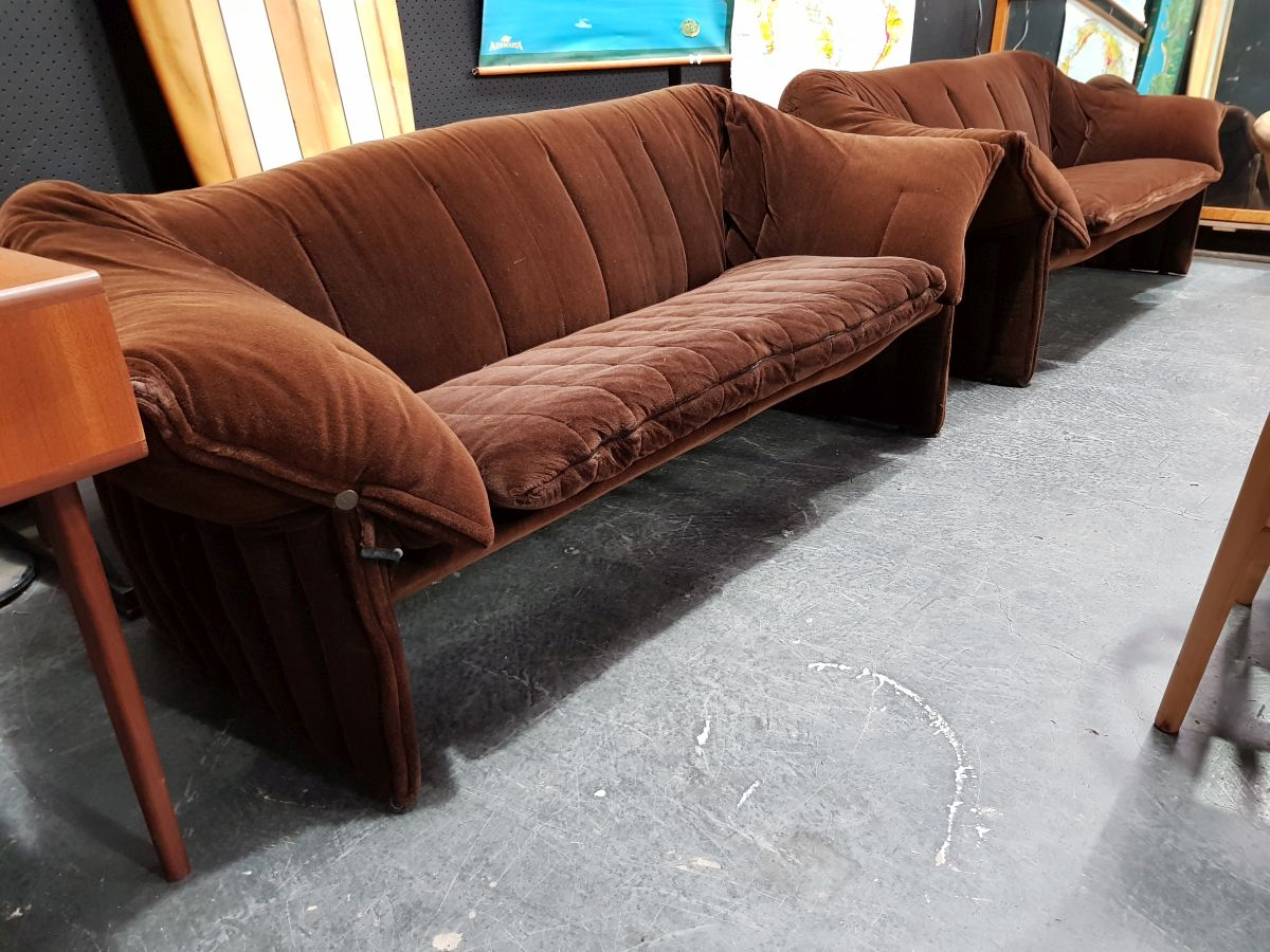 Lounge Suites For Sale Melbourne C20th Design Industrial Antiques Followed By Furniture