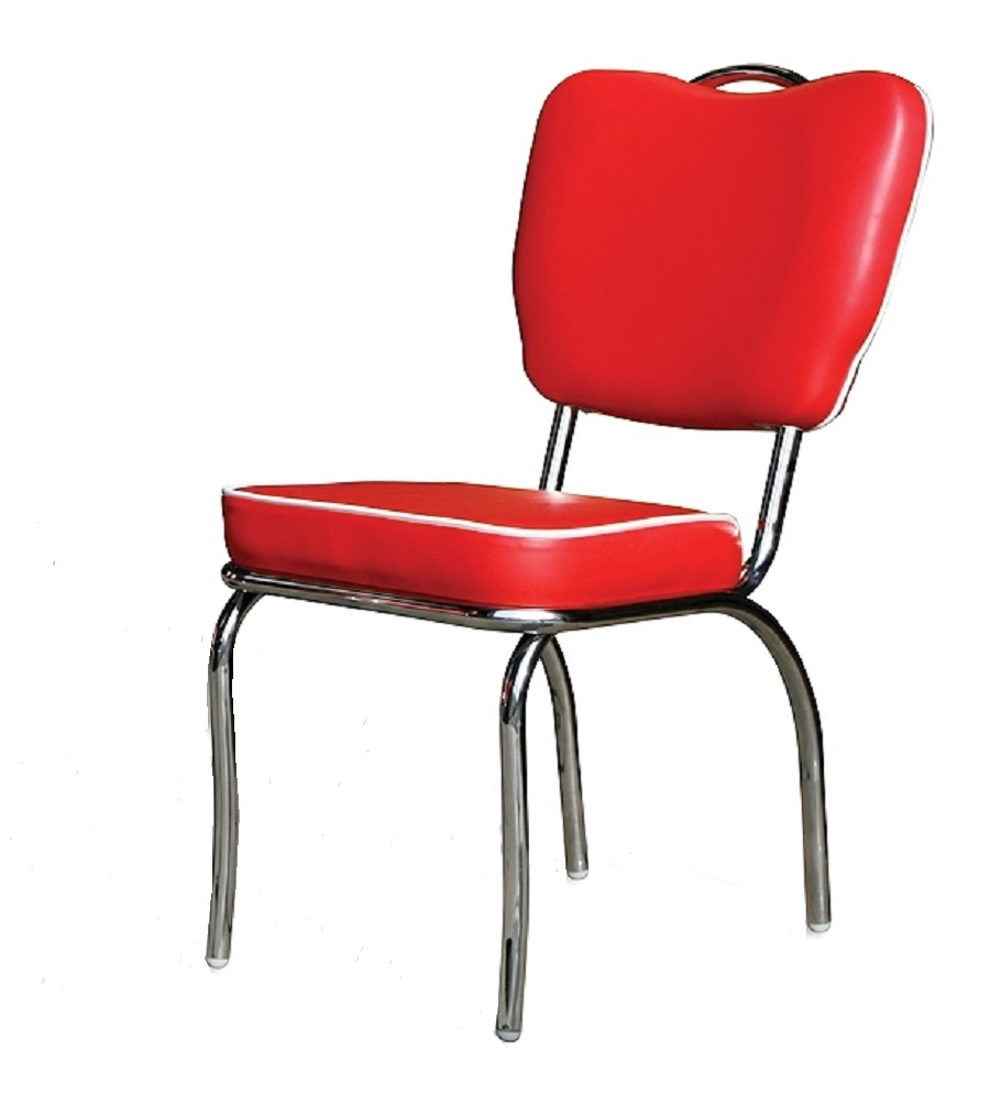 Bel Air Co26 Retro Furniture Diner Chair