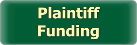 Funding for Plaintiffs with Lawyers Funding Group