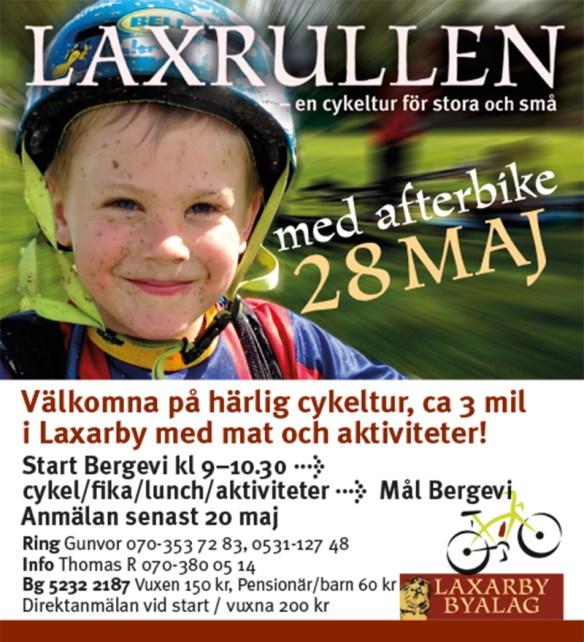 Annons Laxrullen2016 80x88