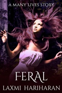 Feral by Laxmi Hariharan low resolution
