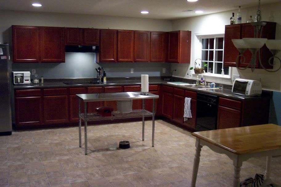 house interior kitchen sri laxmi narayana interiors udupi kitchen interior design
