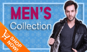 banner 290 x 178 _MAN COLLECTION_3