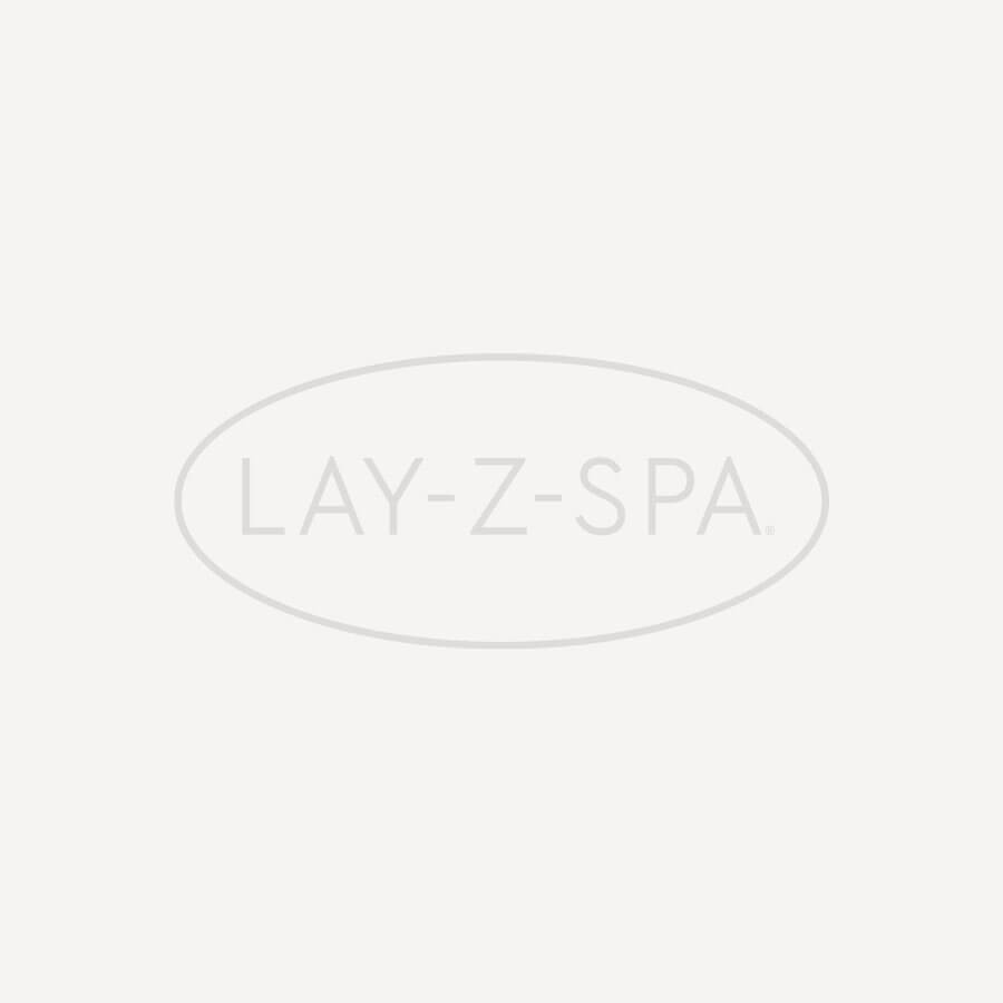 Bestway Pools Lazy Spa Lay Z Spa Floor Protector Mat Grey Free Uk Delivery