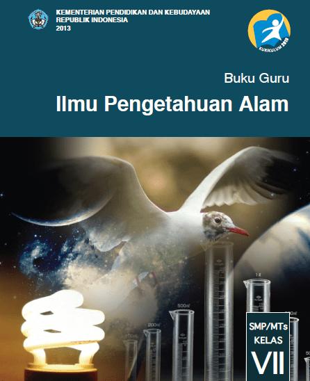 Ptk Matematika Smp Sharematika Guru Smp Kurikulum 2013 Layanan Pendidik And Tenaga Kependidikan Ptk