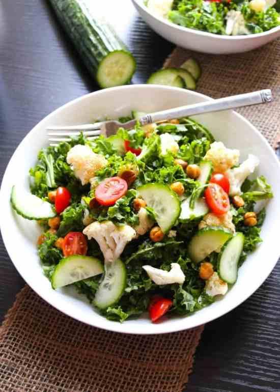 mediterranean-salad-2