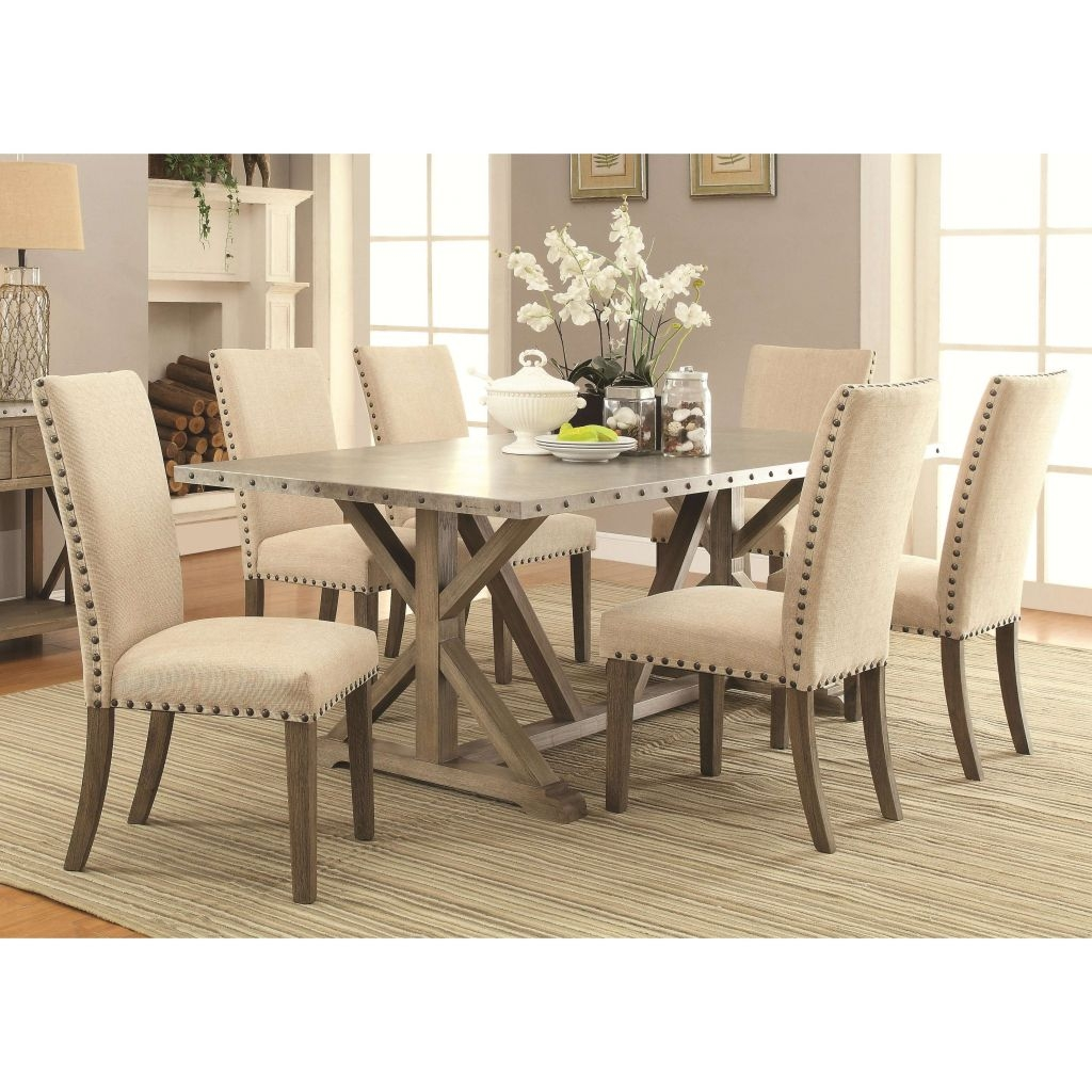 24 New Value City Furniture Living Room Sets Awesome 25 Dining Layjao