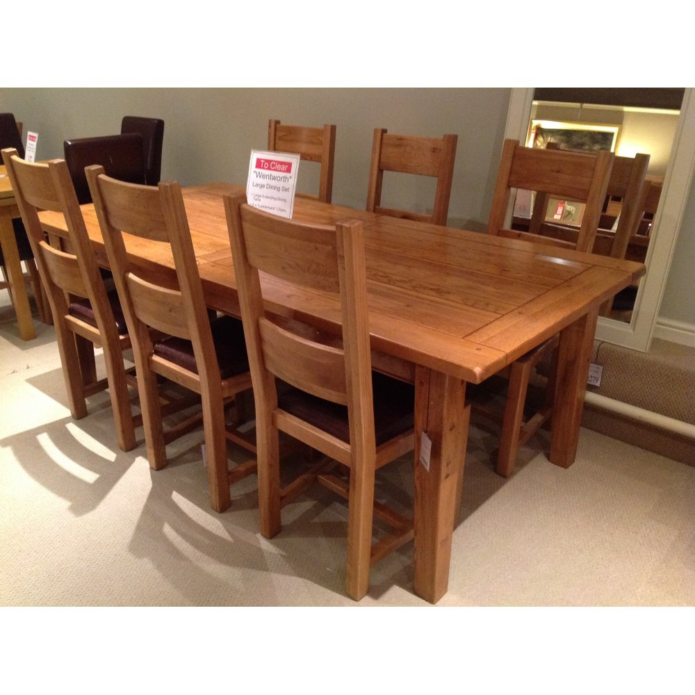 Dining Room Sets Clearance Layjao - Garden Furniture Clearance Argos