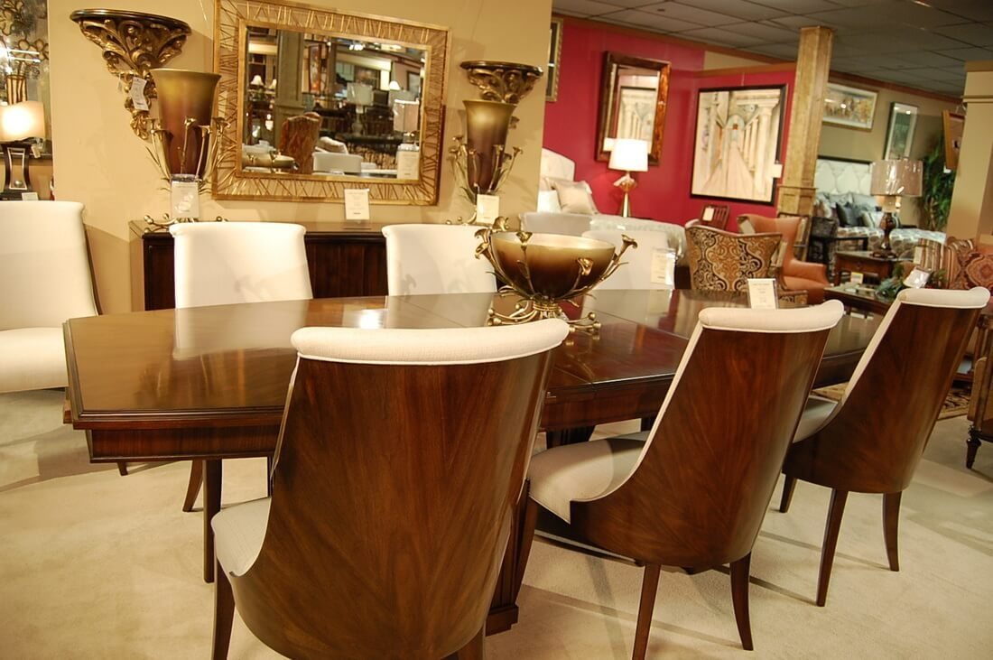 Furniture Store Houston Tx Luxury Furniture Living Room New Dining Layjao