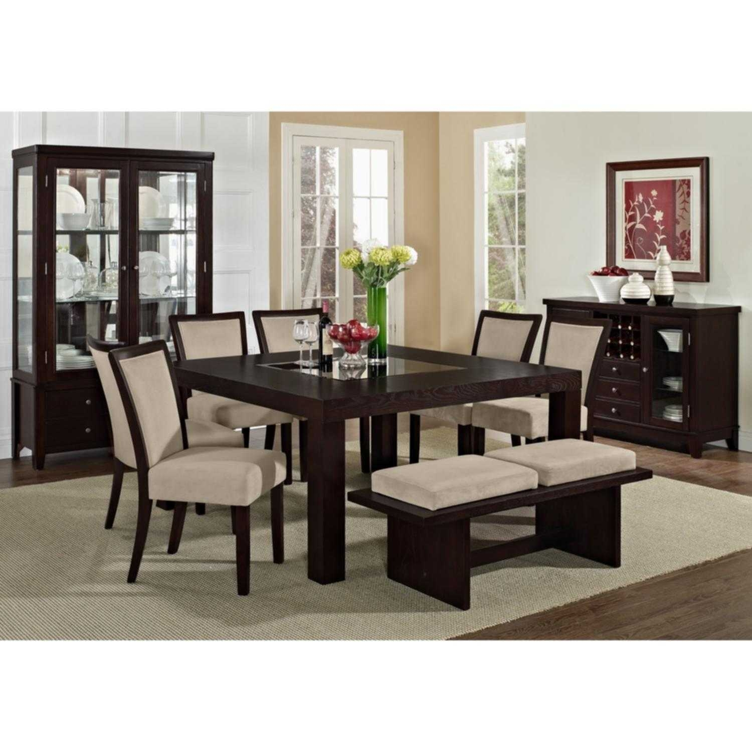 Value City Furniture Kitchen Sets Pictures Dining Room Popular Layjao
