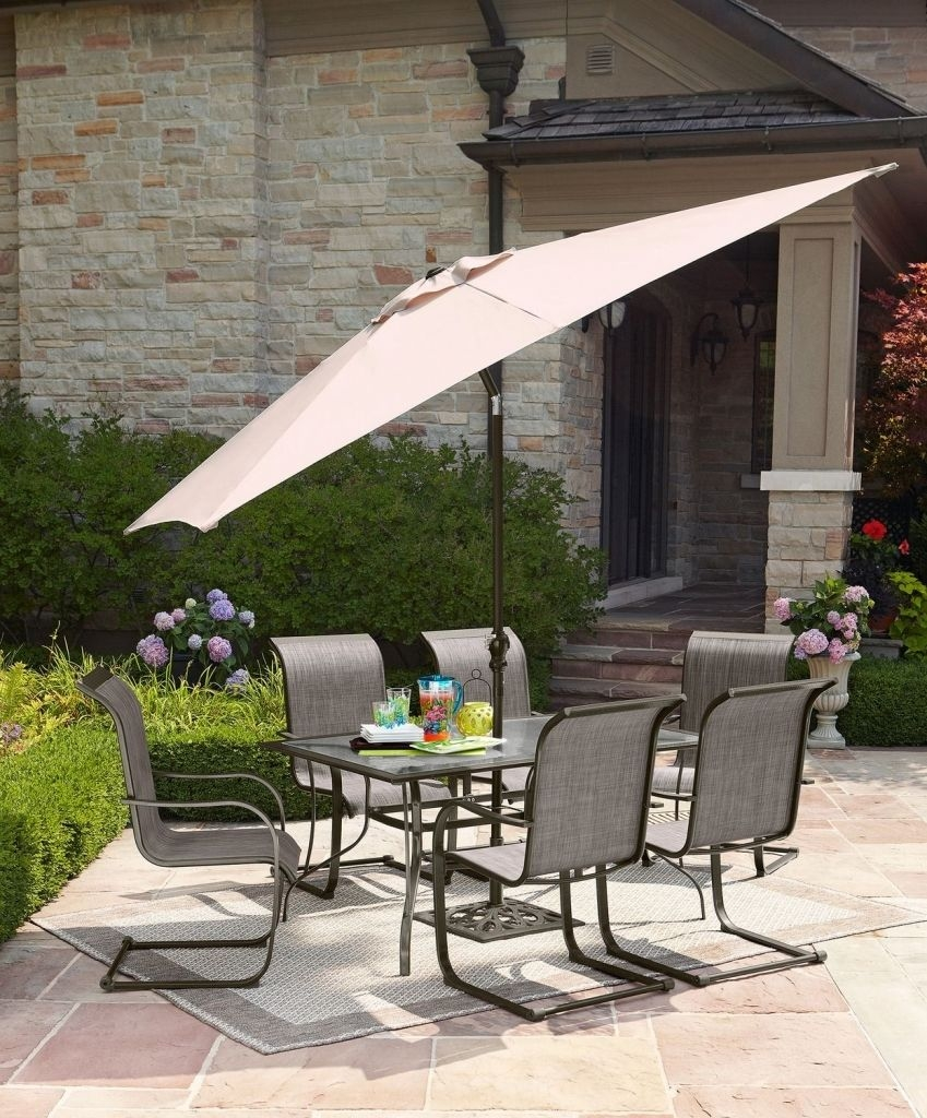 Walmart Patio Furniture Sets Clearance Better Homes And Gardens Layjao