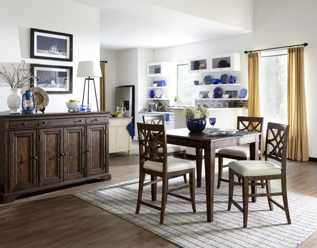 Dining Room Buffet Ideas Layjao