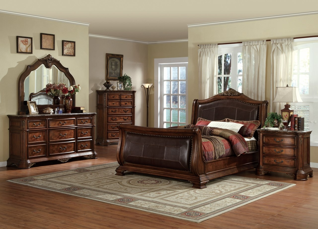 Furniture Best Furniture Stores With Easy For Elegant Furniture Layjao