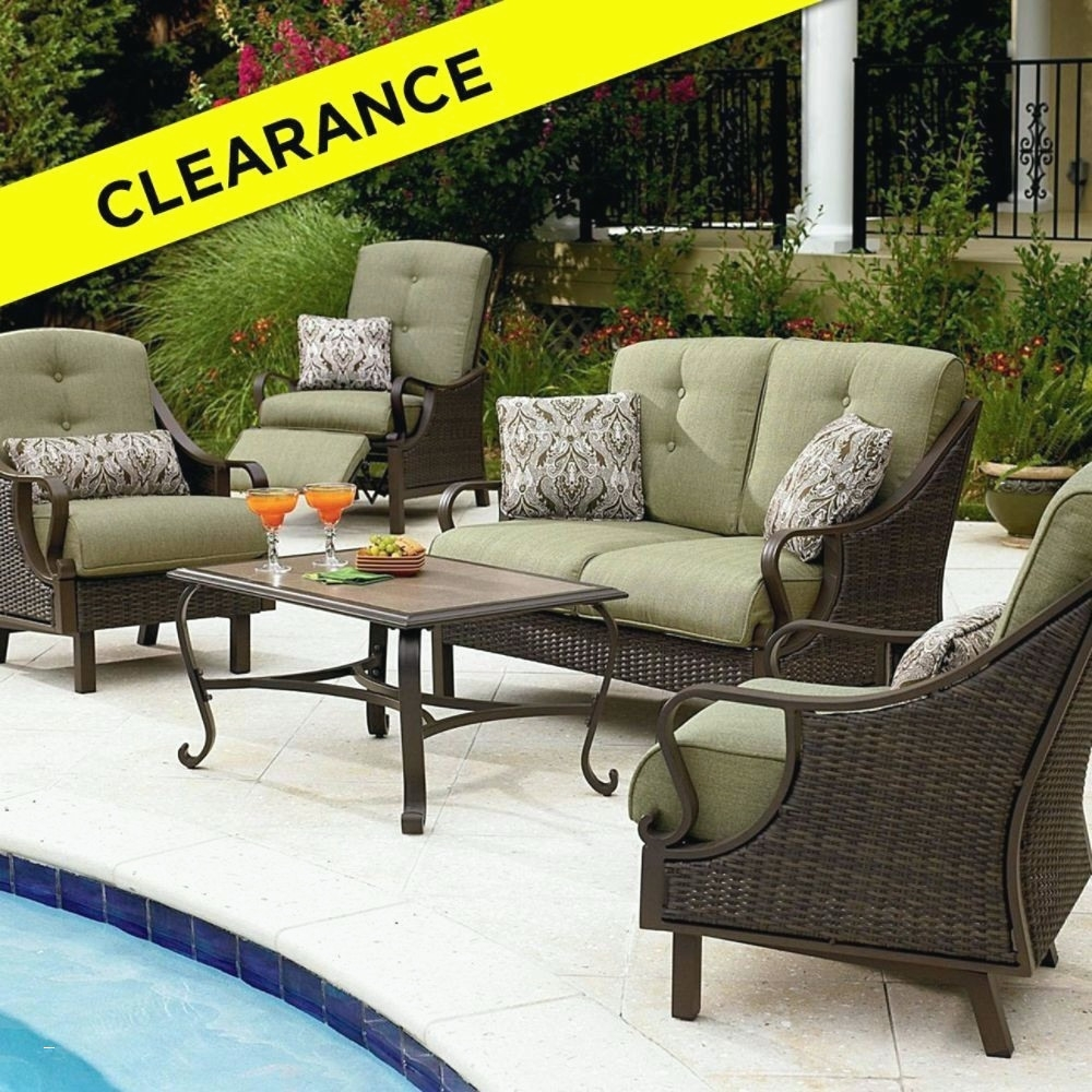 Outdoor Furniture On Clearance Layjao - Garden Furniture Clearance Warehouse