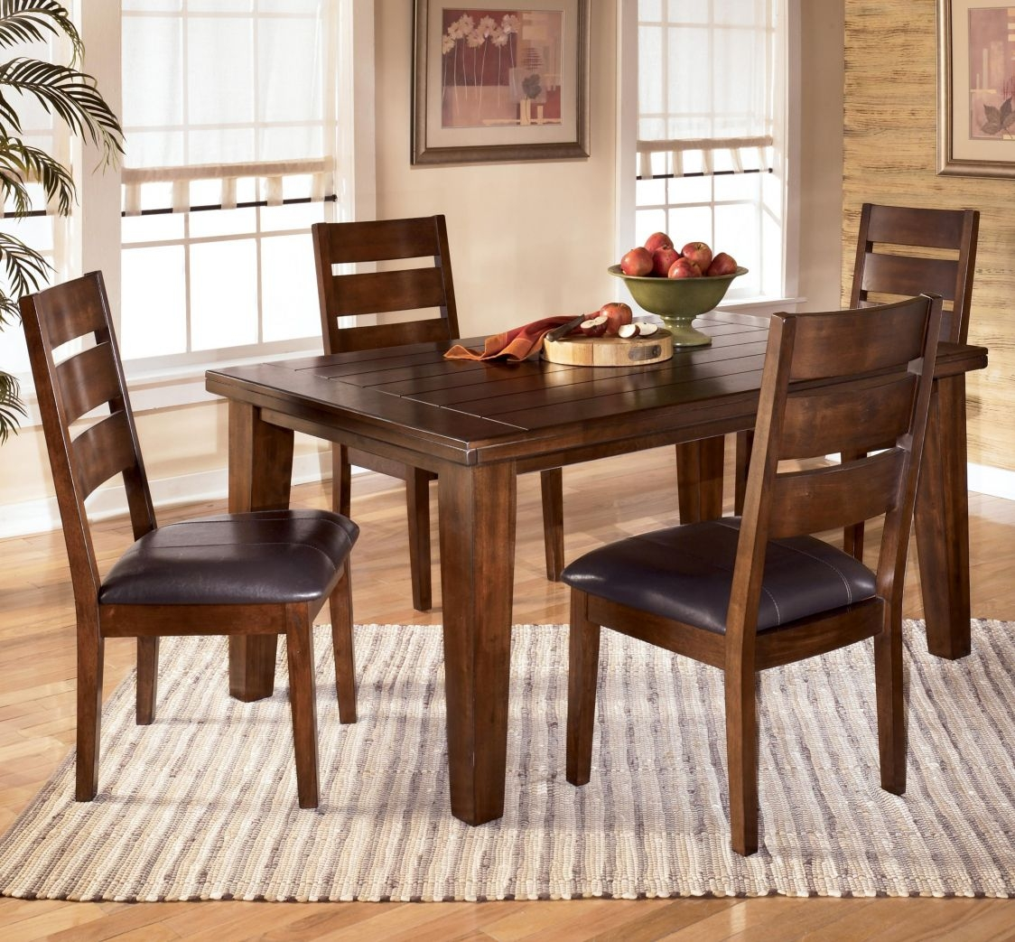 Dining Room Sets Columbus Ohio Layjao