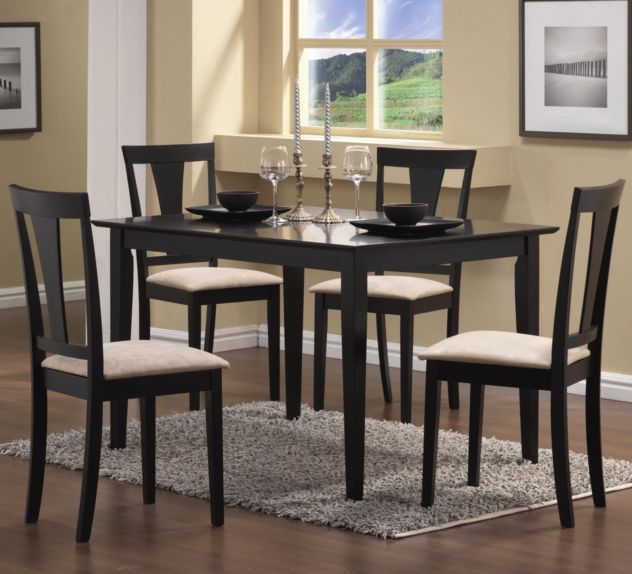 Dining Room Sets Kijiji Toronto Dining Room Designs Intended For Layjao