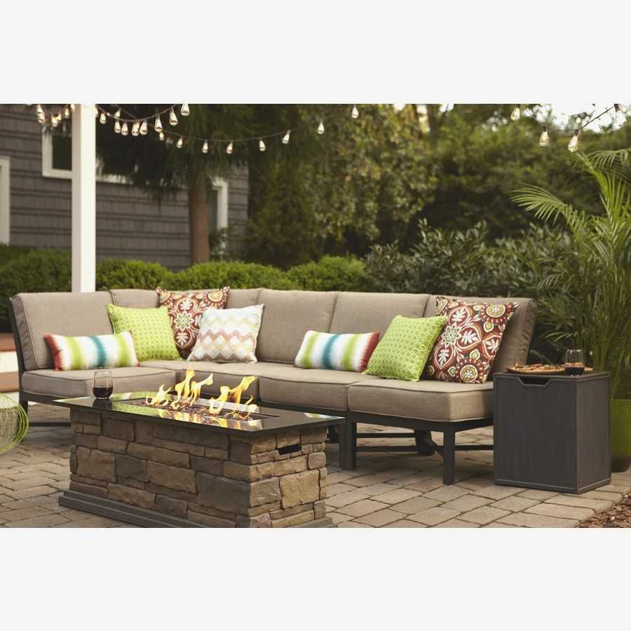 Outdoor Furniture Denver Layjao