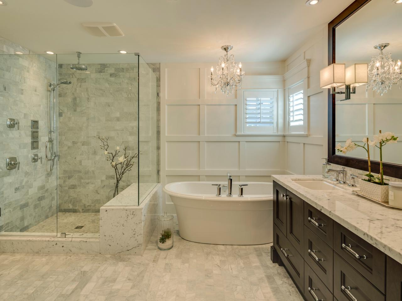 Best Small Master Bathroom Remodel Ideas Awesome Small Master Layjao