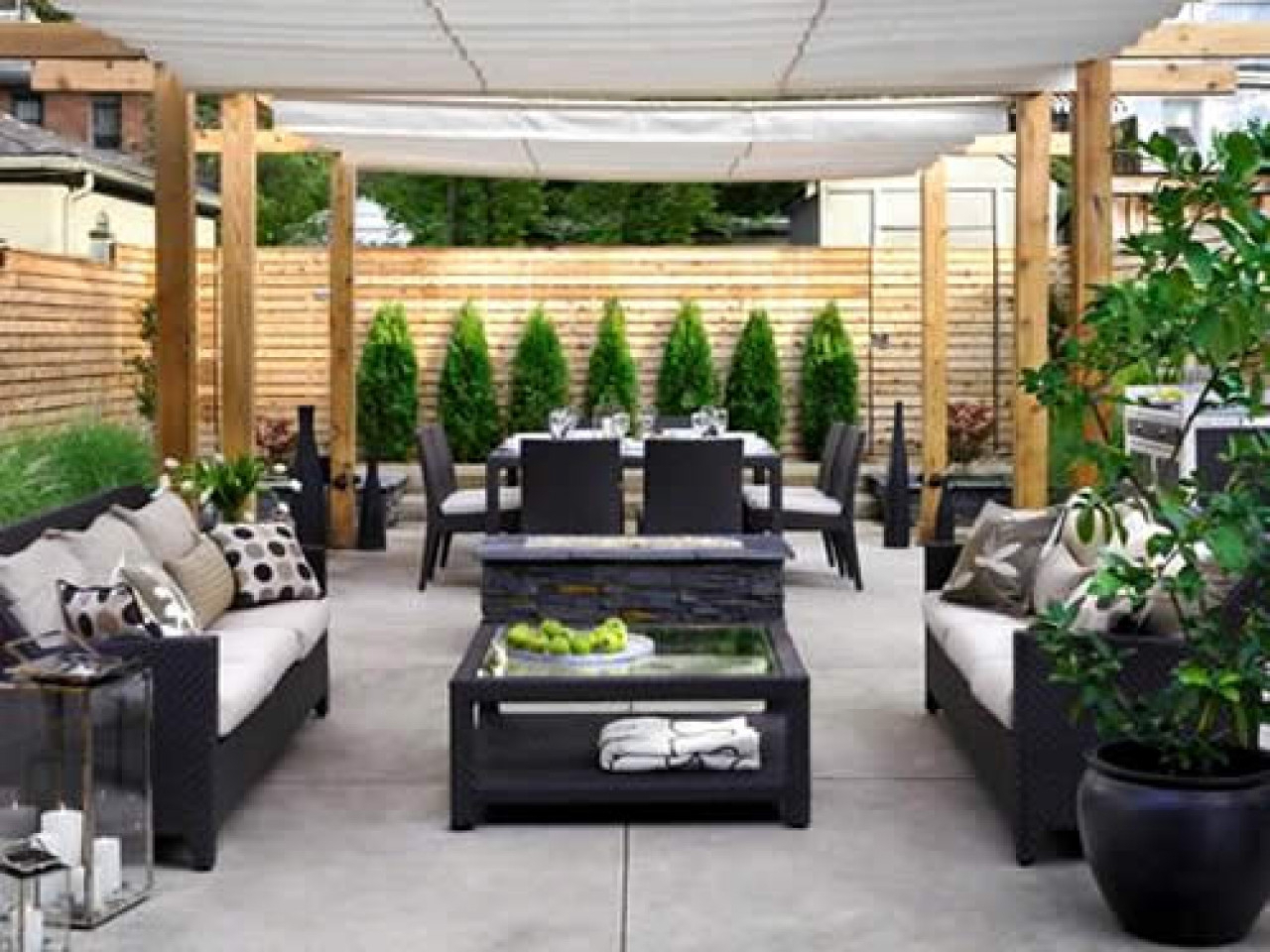 Condo Patio Garden Ideas Wonderful Small Patio Decorating Ideas Layjao