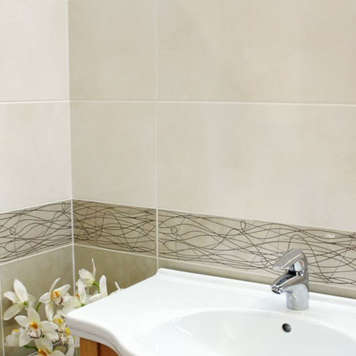 Bloom Cream Wall Tiles Clearance Bloom Cream Wall Tiles Clearance Layjao