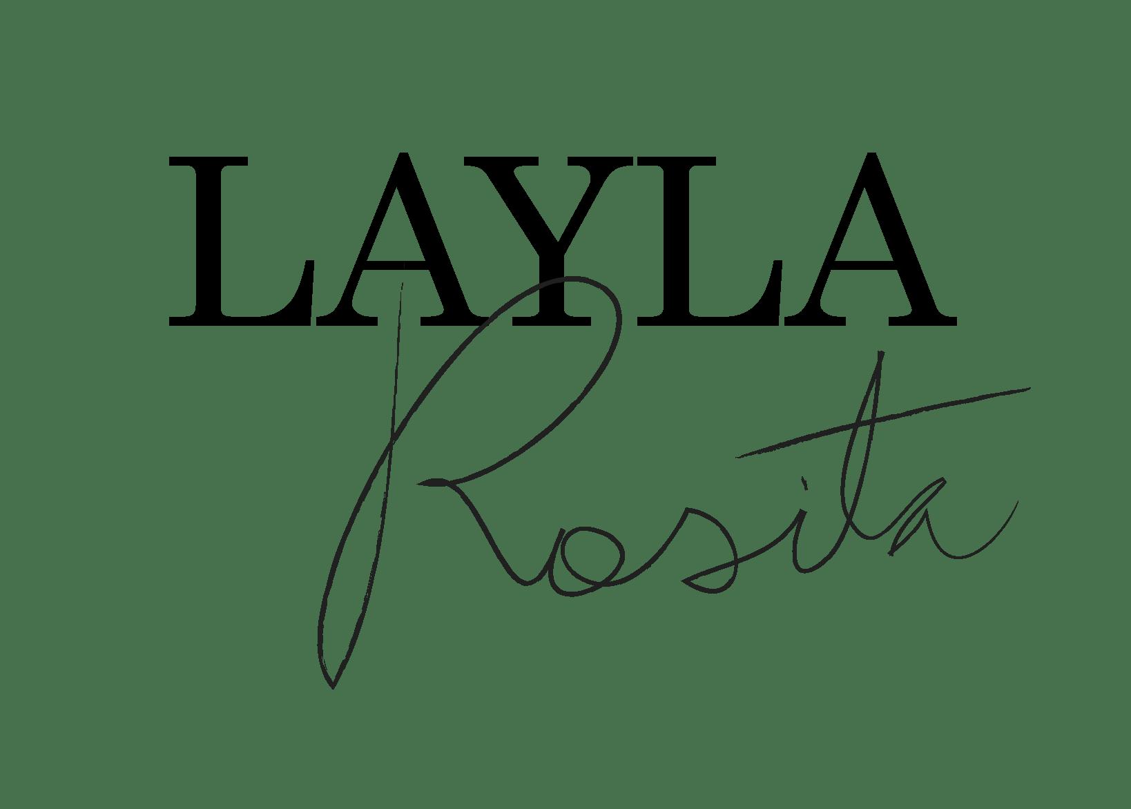 LAYLAROSITAA