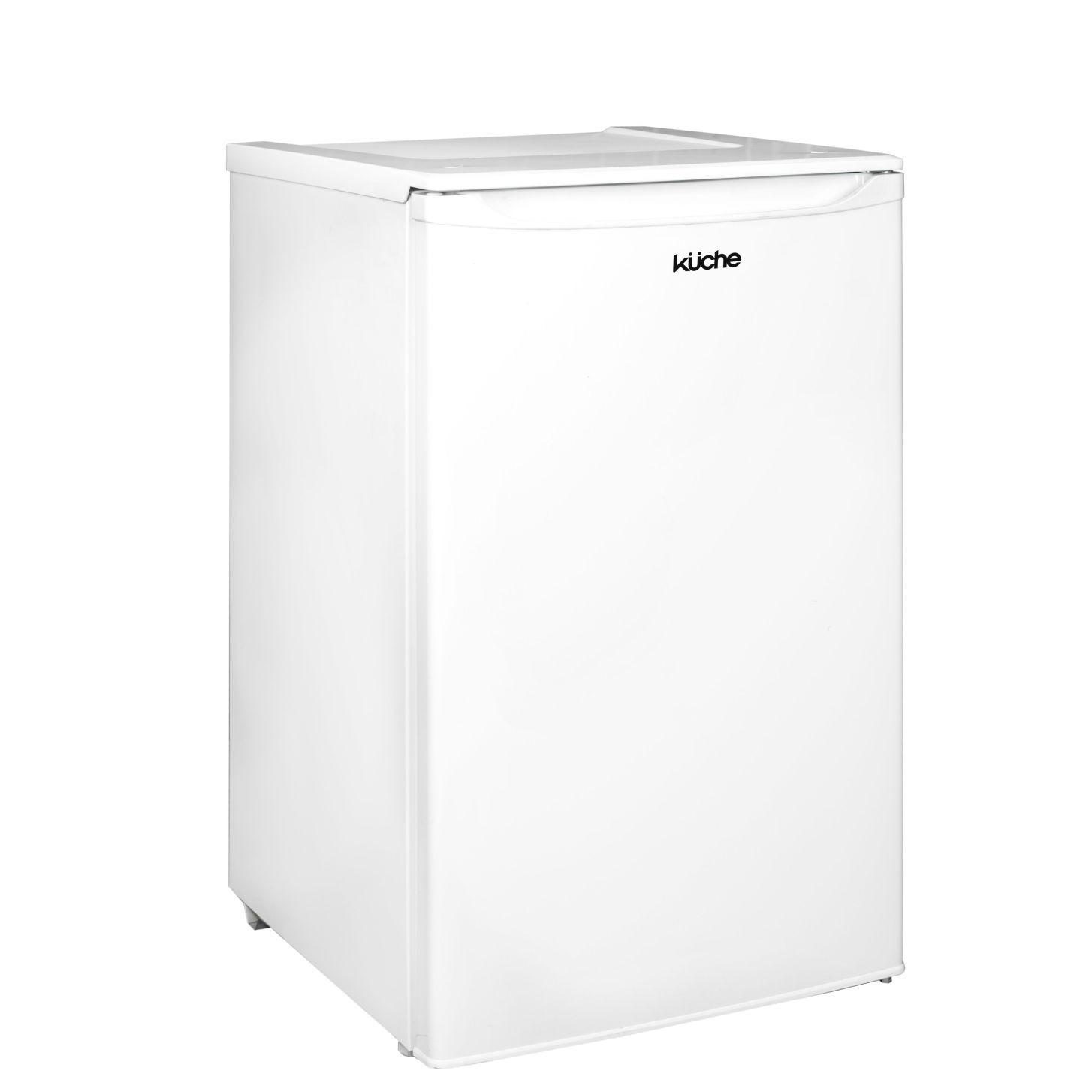 Kuche Mini Fridge Comparison Of 10 Refrigerators Reviews Ratings And Best
