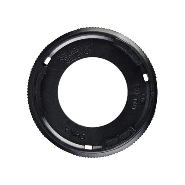 JJC RN-T01 Professional Lens Adapter 405mm for Olympus Tough TG-1