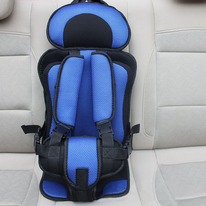Child Safety Seat For 7 Year Olds Safety Child Car Seat