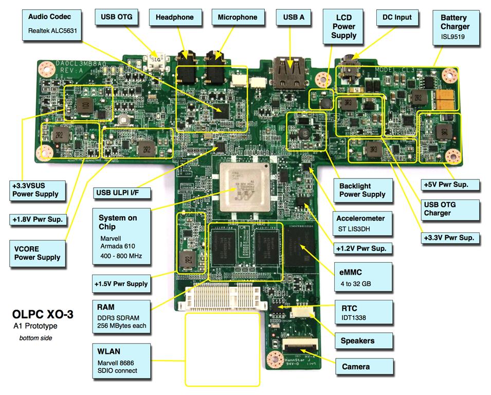 motherboard wiring audio