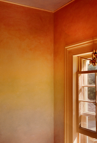 How to paint ombre walls tips - 20 Ombre wall paint ideas Paint