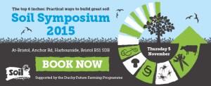 SA_Symposium2015_677x276_AW2