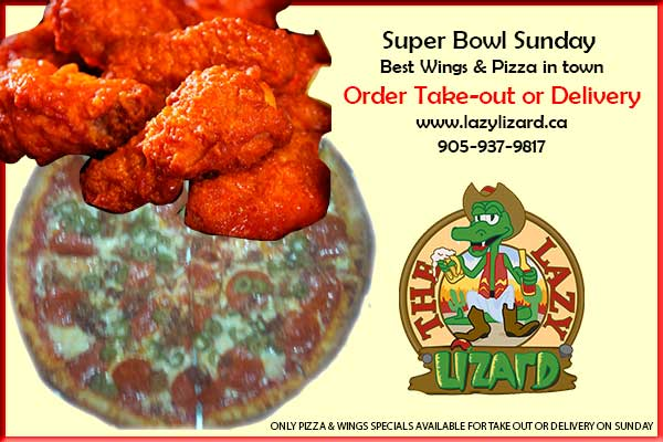 Sunday pizza specials - Free Downloads and Reviews - Search and Apps.