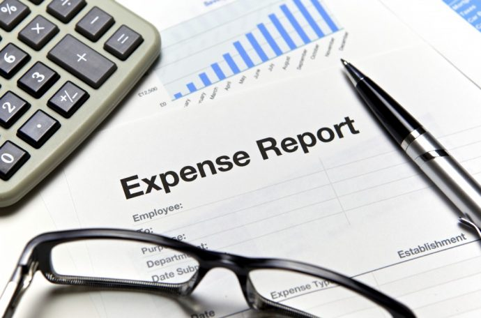 Three ways Businesses Can Make Travel Expenses Easier to Manage for
