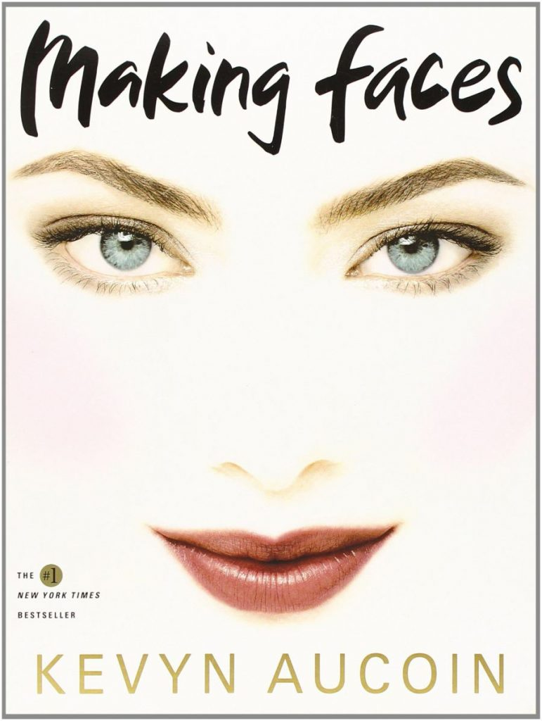 Libros De Maquillaje Profesional El Top De 10 Beauty Books Que Toda Beauty Lover Debe Leer