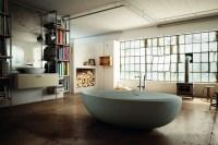 Dusche oder Badewanne: Tipps fr den Badezimmer