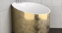 Dusche oder Badewanne: Tipps fr den Badezimmer-Umbau ...