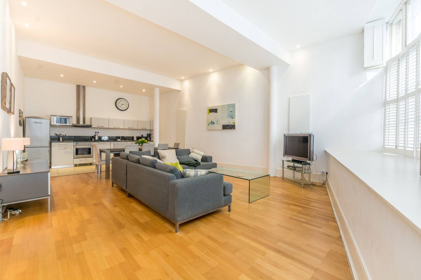 2 Bedroom Garden Flat London 2 Bedroom Flat For Sale In Wild Street Covent Garden Wc2b